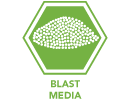Abrasive blast media,Alumina Oxide,Crushed Glass,Glass Beads,Plastic Beads,Steel Shot,Walnut Shell,Bicarbonate of Soda,sand blasting,metal finishing,surface preparation,metal cleaning,blast hoods,blast helmets,blast nozzles,blast guns,